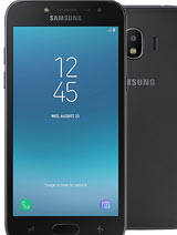 Samsung Galaxy Grand Prime Pro 2018 Full phone specifications