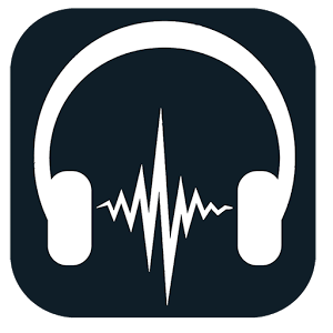 Impulse Music Player Pro 1.6 APK