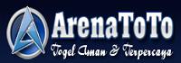daftar, link alternatif, wap arena togel