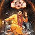 Vajra Kavachadhara Govinda Movie Wallpapers