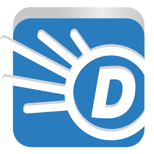 Dictionary.com Premium v4.4 Build 21 APK | PaidFullPro APK ...
