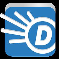 Dictionary.com-Premium-v4.4-Build-21-APK-Icon-www.apkfly.com.apk