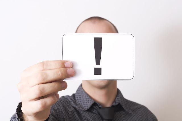 Explique comment résoudre les problèmes qui se produisent lors de l'installation, de la désinstallation ou de la mise à niveau d'un programme sur un Lorsque vous installez, désinstallez ou mettez à jour un programme sur un ordinateur Windows, l'un des messages d'erreur suivants peut s'afficher