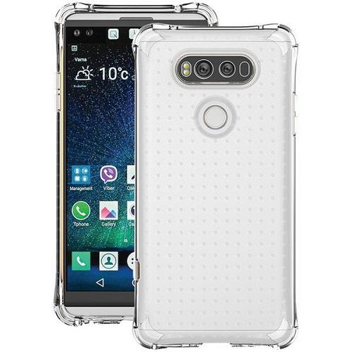 LG-V20-mobile
