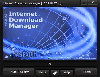 patch idm terbaru