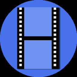 Debut Video Capture 4.04+