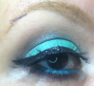 eye_makeup_look_smokey_turquoise