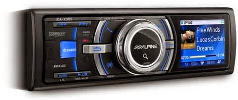 Saat beli stereo untuk mobil akan lebih bermanfaat ketika Anda sudah terlebih dahulu melakukan penelitian secara ekstensif