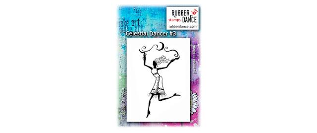 http://www.rubberdance.com/celestial-dancer-3
