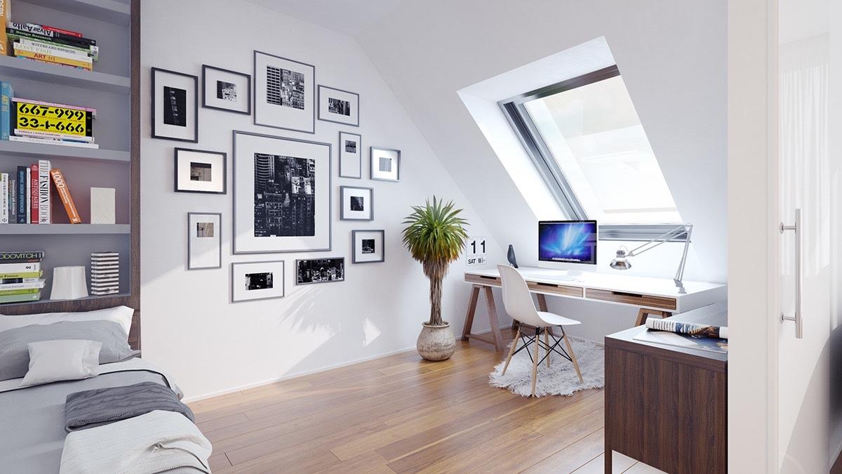desain kantor unik minimalis%2B4