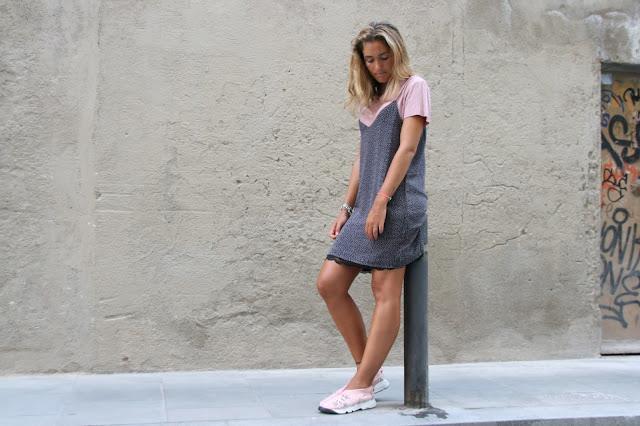 chloeschlothes-robe