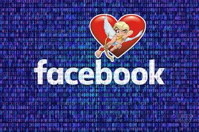 Citas, la nueva función de Facebook-TuParadaDigital