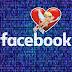 Citas, la nueva función de Facebook