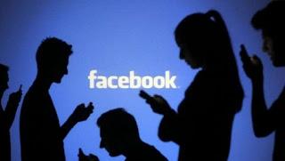 Oι νέες αλλαγές που σχεδιάζει το Facebook