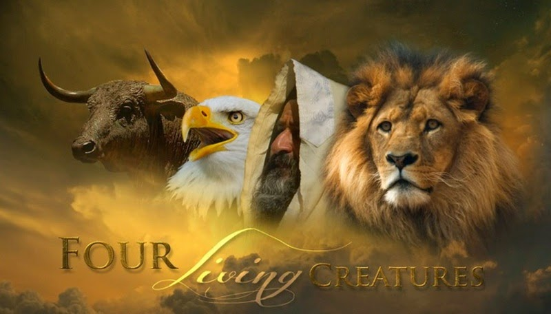 Gods Appointed Time Revelation-4369