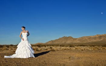 Wallpaper: Brides 4K Gallery UHD ultra HD wallpapers