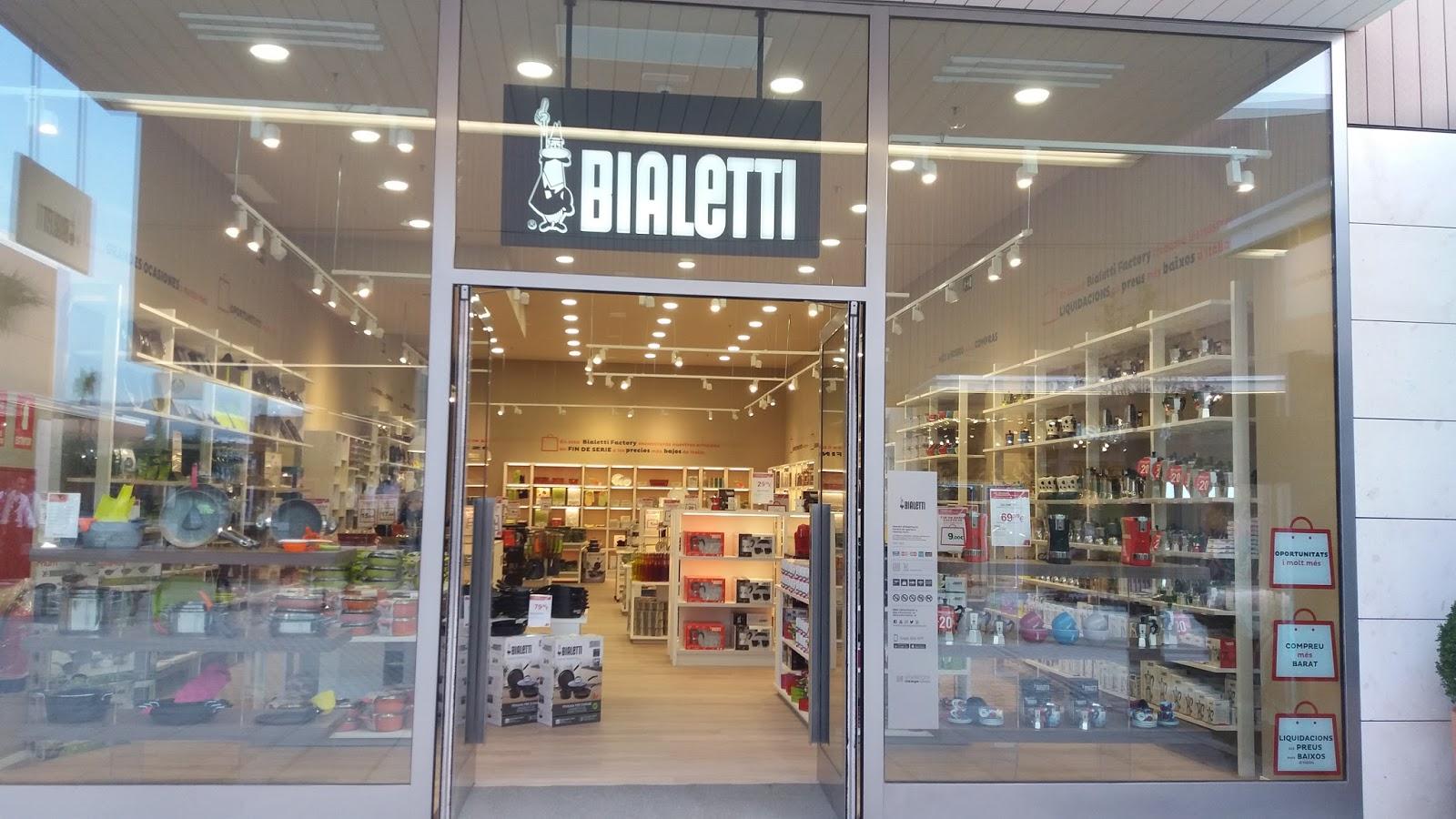 756145b4657 Una de las cosas que más me gustó de este nuevo centro comercial es la  variedad de tiendas