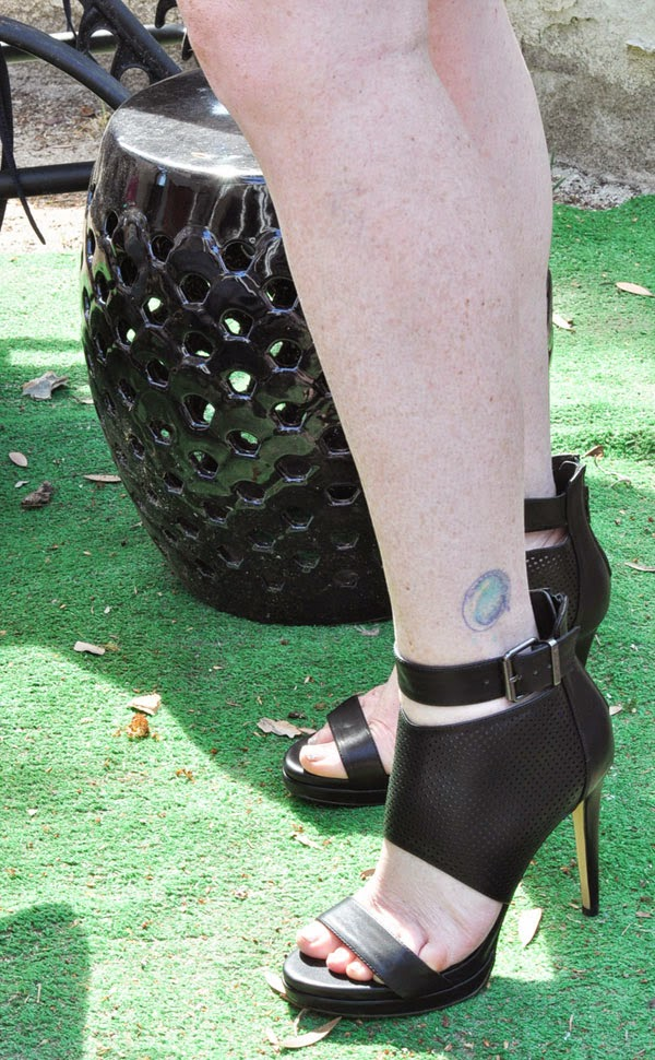Piperlime.com black shoes beauty by sw blogspot