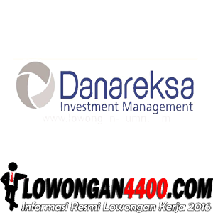 PT Danareksa (persero)