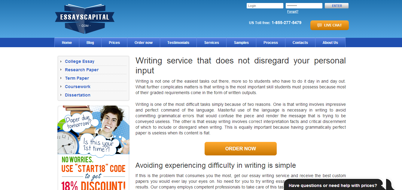 Cheap bibliography ghostwriters sites online