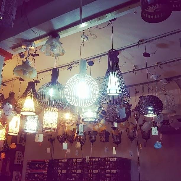 Semalam Saya Masih Merayau Mencari Kedai Lampu Dan Kipas Di Melaka Untuk Mencari Lampu Dan Kipas Yang Sesuai Untuk Rumah Contoh Blog Panduan Untuk Kediaman