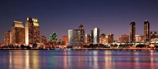 Pour votre voyage San Diego, comparez et trouvez un hôtel au meilleur prix.  Le Comparateur d'hôtel regroupe tous les hotels San Diego et vous présente une vue synthétique de l'ensemble des chambres d'hotels disponibles. Pensez à utiliser les filtres disponibles pour la recherche de votre hébergement séjour San Diego sur Comparateur d'hôtel, cela vous permettra de connaitre instantanément la catégorie et les services de l'hôtel (internet, piscine, air conditionné, restaurant...)