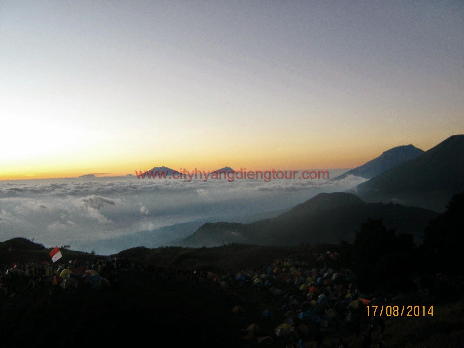 http://cityhyangdiengtour.blogspot.com/2014/08/gunung-prahu_22.html