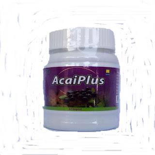 Paket Obat Herbal Diabetes Mellitus Nasa