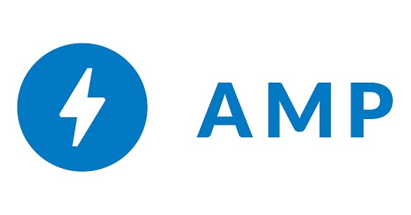 Kumpulan Template AMP Blogger Terbaru 2019