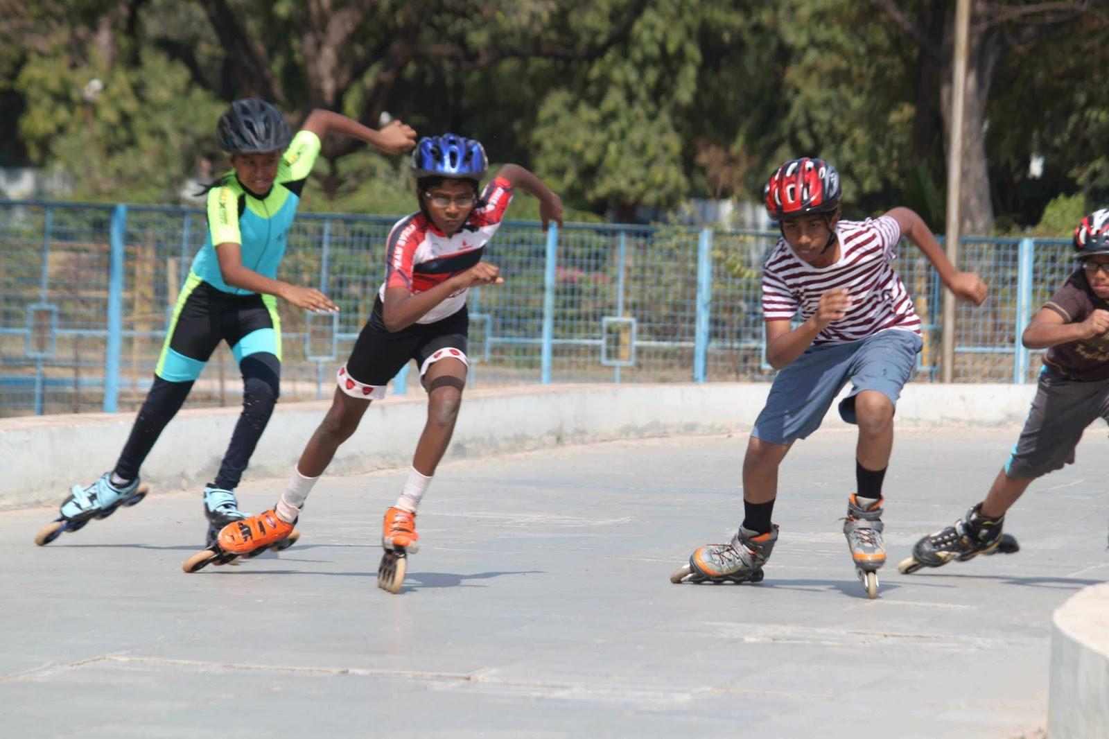 skating classes at shamshabad in hyderabad scating shoes sketing shoes skateing skate shoes india