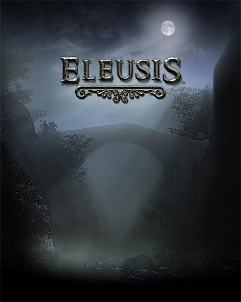 Eleusis Free Download PC Game Full Version