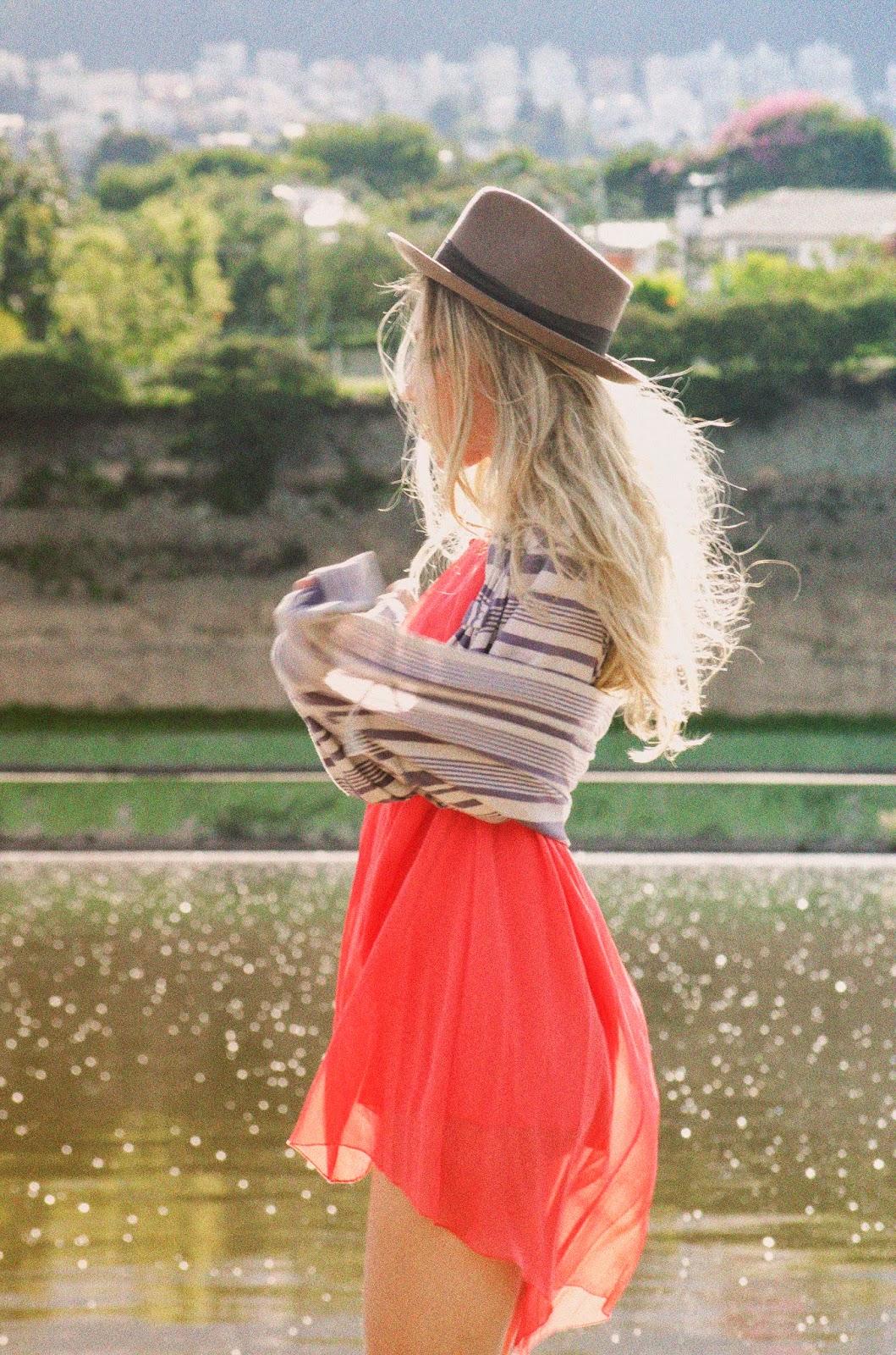 how to wear kimono trend imagenes