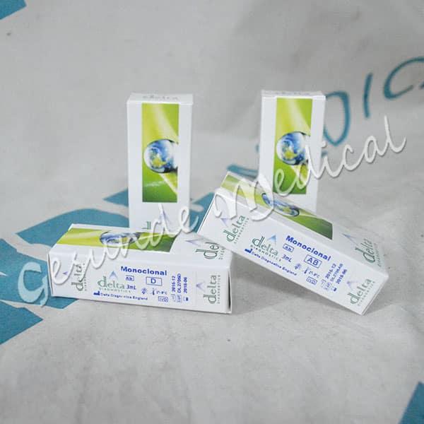 grosir alat test golongan darah murah