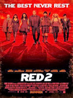 Red 2 Online Latino