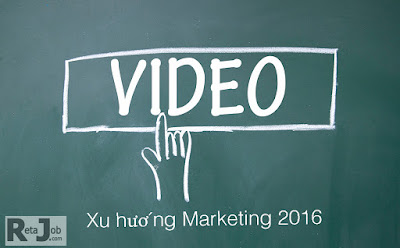 xu-huong-video-marketing-2016