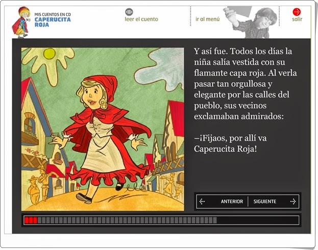 http://primerodecarlos.com/primerodecarlos.blogspot.com/octubre/Caperucita%20roja/aplicacion.swf