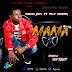 Audio | MGALU BOY ft. ELLY MAIZER - Mama | Download - JmmusicTZ.com