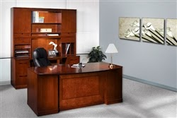 Sorrento Furniture