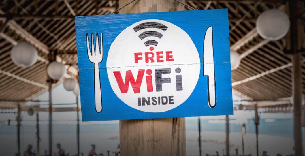 أفضل-5-طرق-للعثور-على-أقرب-شبكة-Wi-Fi-عامة-للاتصال-بها