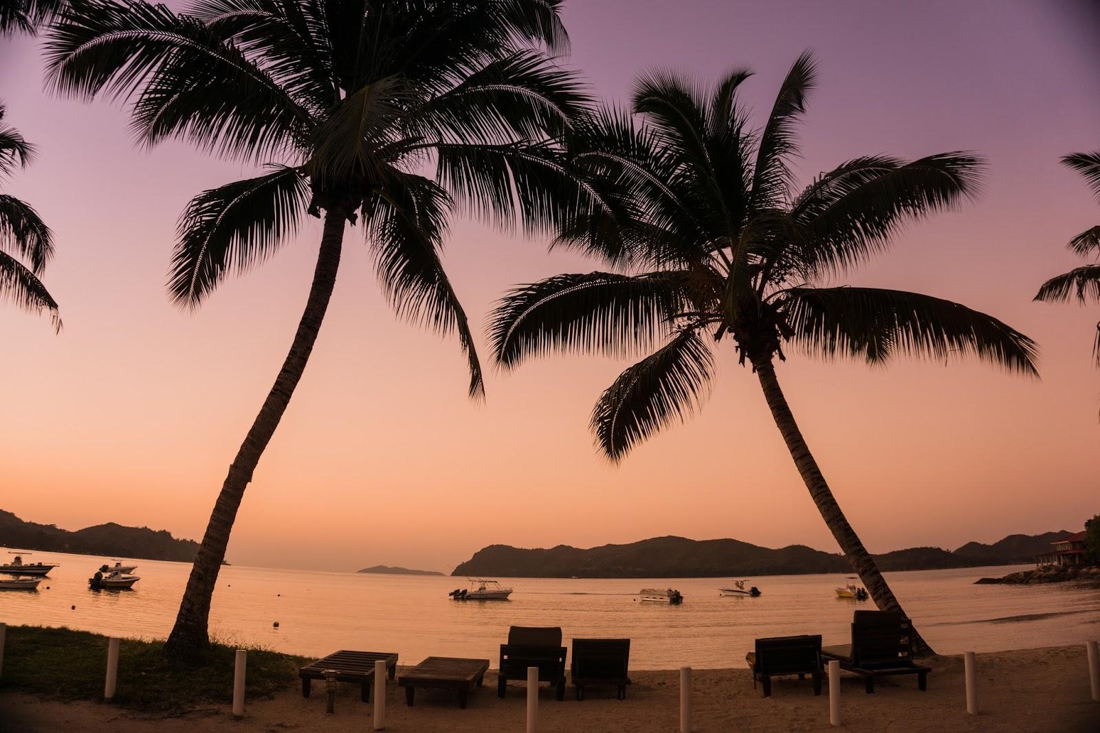 Seychelles photography, Seychelles no filter, Seychelles island, Praslin, Seychelles sunset, travel blog, polish girl, lifestyle blog