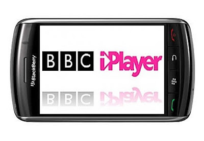 Remove DRM from BBC iPlayer Programs | Simple Way to Convert
