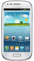Harga Samsung I8190 Galaxy S III mini Oktober 2013