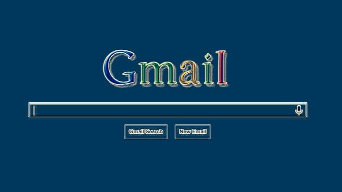 Apne gmail ko kaise secure rakhe?