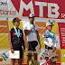 Kohei Yamamoto wins Olympic trials!