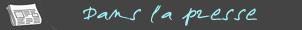 http://sexes.blogs.liberation.fr/2014/04/14/la-presse-sextasie-regulierement-sur-des-decouvertes-qui-ouvriraient-les-cles-du-septieme-ciel-tel-engin-greffe-su/