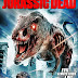 The Jurassic Dead Review