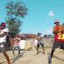 VIDEO : MAN FONGO - SIPO NAE (OFFICIAL VIDEO) | DOWNLOAD Mp4 SONG