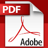 Cara Mengecilkan File Pdf Menjadi 200kb Paling Mudah