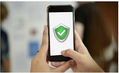 6 Tips Keamanan untuk Melindungi iPhone Anda dari Hackers