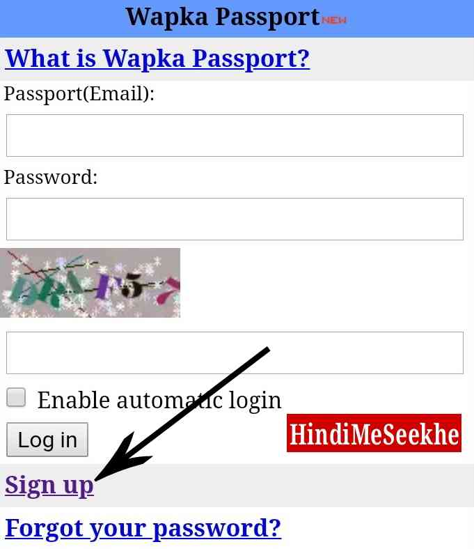 wapka-account-sign-up